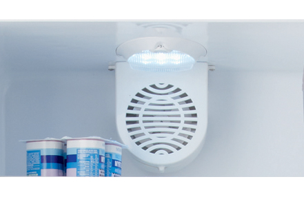 refrigerateur_bfc3852pw_led_441x286.jpg