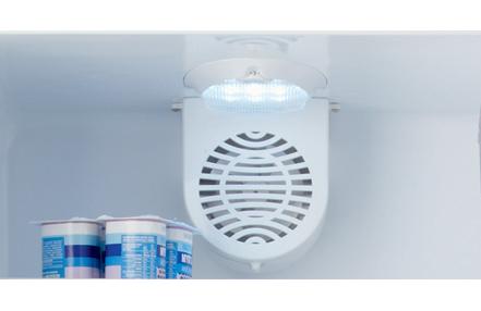 refrigerateur_bfc3852pw_led_441x286.jpg