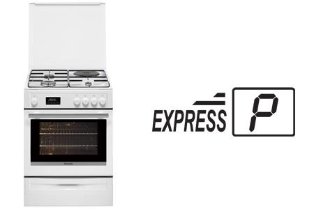 Pyro express