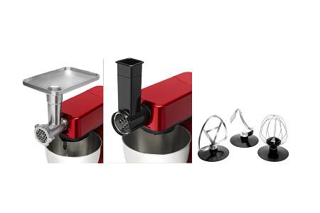 km845br brandt electrom nager. Black Bedroom Furniture Sets. Home Design Ideas