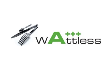 Wattless A+++