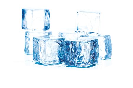 Twist ice