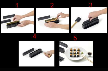 info sushi