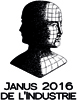 Janus de l industrie 2016