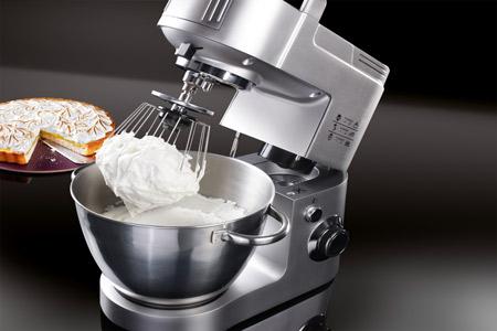 Robot pâtissier KM1557BG