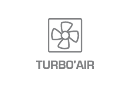 Turbo'air