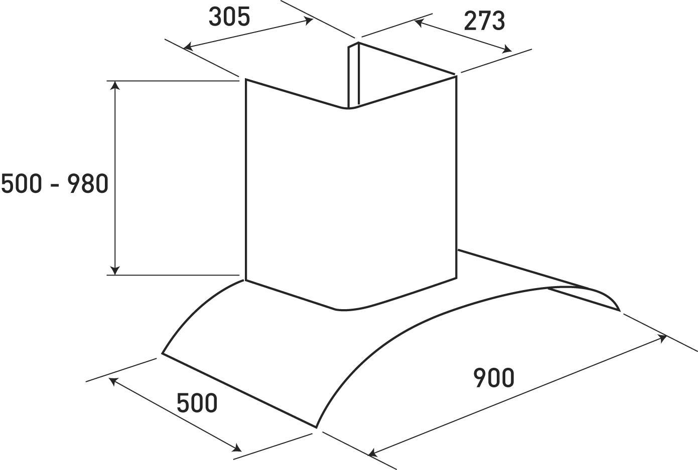 groupe aspirant novy table de cuisine. Black Bedroom Furniture Sets. Home Design Ideas
