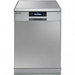 Lave-vaisselle DFH14104X