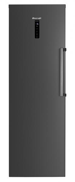 Congélateur armoire Brandt BFU862YNA