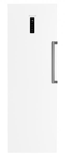 Congélateur armoire Brandt BFU862YNW