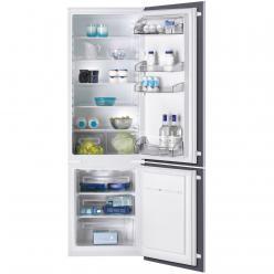 réfrigérateur congélateur intégrable BIC2272SW