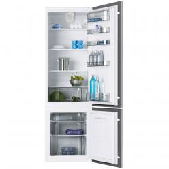 réfrigérateur congélateur intégrable BIC2282BW