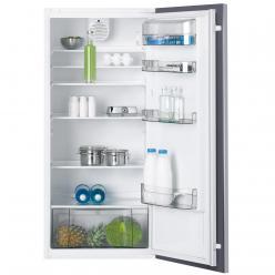 réfrigérateur intégrable BIL2212BW