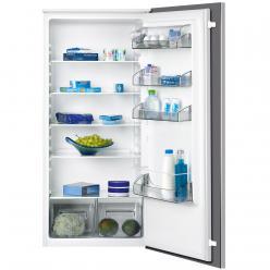 réfrigérateur intégrable BIL2212SW