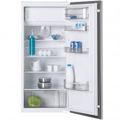 réfrigérateur intégrable BIS2202BW