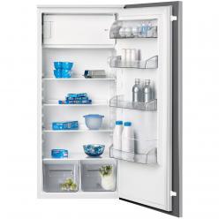 réfrigérateur intégrable BIS2202SW