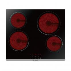 Plaque vitroceramique bpv6421b Brandt