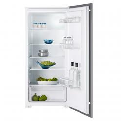 Réfrigérateur intégrable BIL624ES