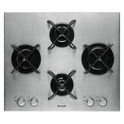 Plaque de cuisson BPE6414X Brandt
