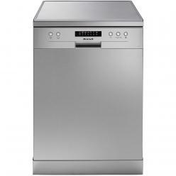Lave-vaisselle dfh13117x