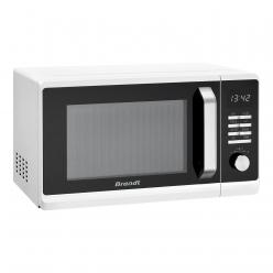 Micro-ondes Brandt GE2302W