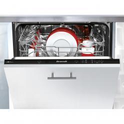 Lave Vaisselle Encastrable VH1544J Brandt