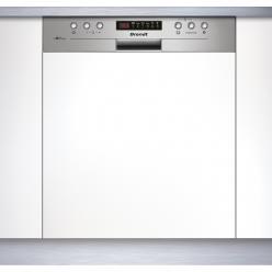 Lave Vaisselle Encastrable VH1544X Brandt