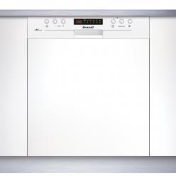 Lave-vaisselle encastrable VH15W