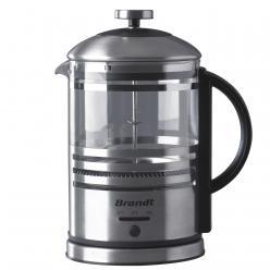 machine à café CAF100PX