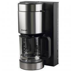 machine à café CAF2012X