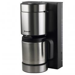 machine à café CAF2012XT