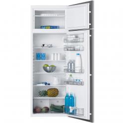 réfrigérateur congélateur intégrable DA2762E