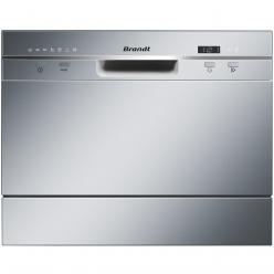 lave vaisselle compact DFC6519S