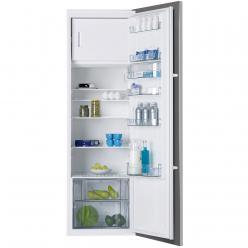 réfrigérateur intégrable SA3053E