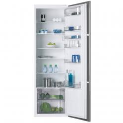 réfrigérateur intégrable SA3353E