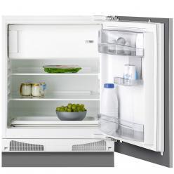 réfrigérateur intégrable USA1204E