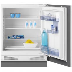 réfrigérateur intégrable USA1404E