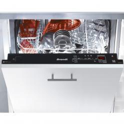lave vaisselle encastrable VH1235J