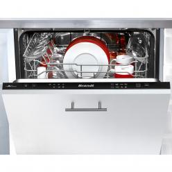 lave vaisselle encastrable VH1505J
