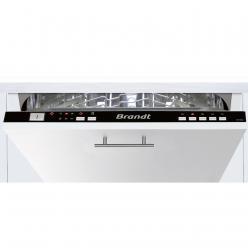 lave vaisselle encastrable VS1009J
