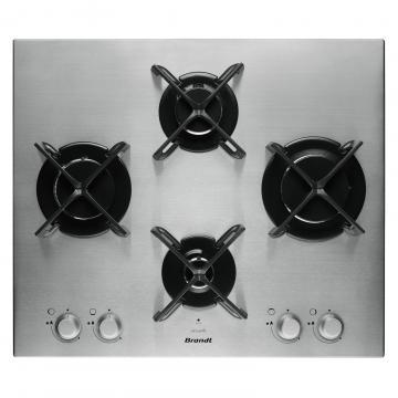 plaque gaz rosieres rtv640fpn simple plaque gaz rosieres table de cuisson gaz cm feux bronze. Black Bedroom Furniture Sets. Home Design Ideas