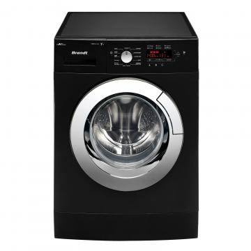 odeur lave linge great dcouvrez comment utiliser le. Black Bedroom Furniture Sets. Home Design Ideas