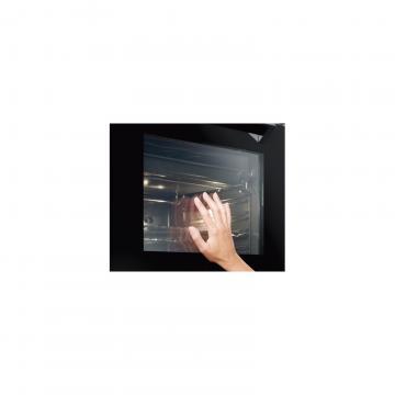 Bxp6575x Brandt Electroménager