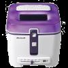 Friteuse FRI2202 violette Brandt