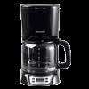 Cafetière filtre CAF1318E Brandt