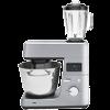 Robot Pâtissier kmt1255bs Brandt